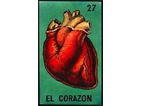 CORAZON, a Mexican restaurant opening in Soho, requires a SOUS CHEF