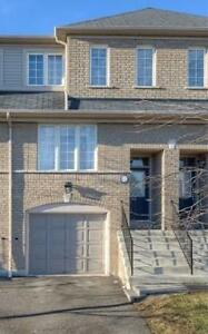 Price Reduced - Town House in Mississauga