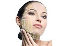 HIFU non surgical facelift
