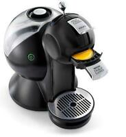 Nescafe Dolce Gusto - Retails for $245 @ Sears !