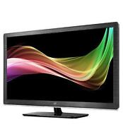 Westinghouse 32 LED TV