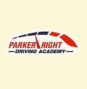 Driver Instructor Wanted