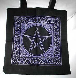 PURSES TOTE BAGS   PAGAN DESIGN