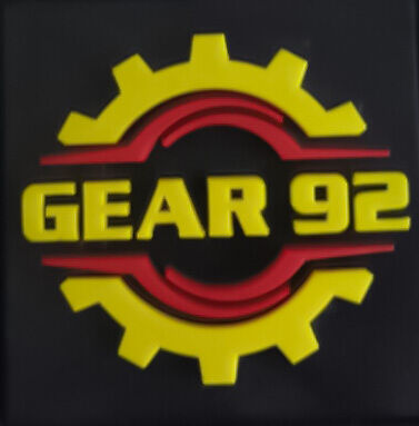 gear92uk