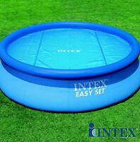 brand new 10 foot pool