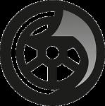 Tyre Primus