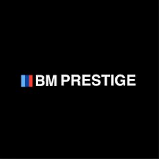 BM Prestige Automotive