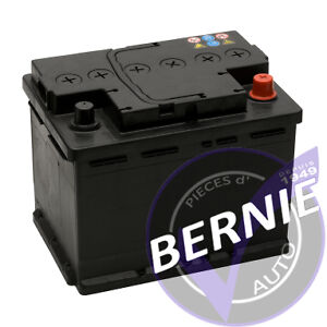Used Car Batteries: SPECIALE MEILLEUR PRIX SPECIAL BEST PRICE City of Montréal Greater Montréal image 2