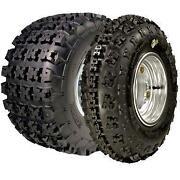 GBC Tires