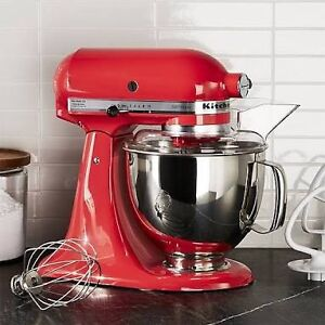 Kitchen Aid Mixer Point Cook Wyndham Area Preview