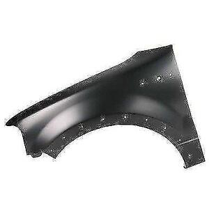 New Painted 2004 2005 2006 2007 2008 Ford F-150 (F150) Fender