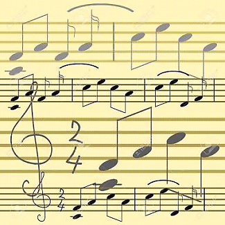 THE MUSIC LABORATORY