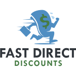 Fast Direct Discounts