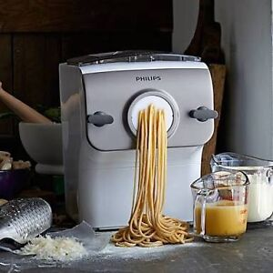 Phillips pasta and noodle maker Invergowrie Uralla Area Preview