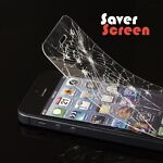 SaverScreen