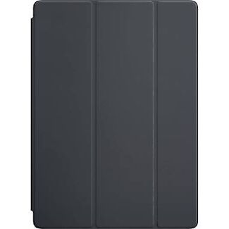 iPad Pro 12.9 cover swap for 10.5