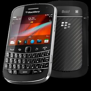PGP Encrypted Blackberry - SAFE & ANONYMOUS Sydney City Inner Sydney Preview