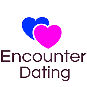 Speed dating host