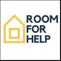 Swap help for accommodation