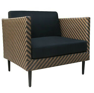 Outdoor patio Lounge Chairs, loveseat, sofas - Closing sale