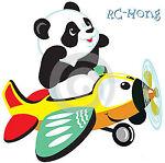 RC-Hong