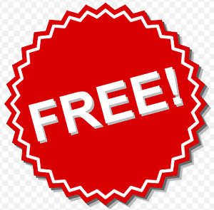 FREE POSTING FOR VEHICLES CLASSIFIED WESBITE