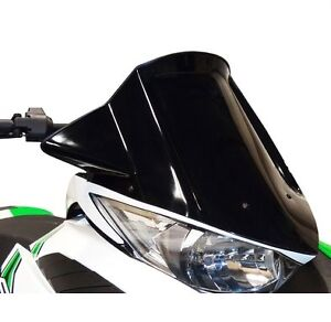 Arctic Cat MID WINDSHIELD  6606-134