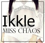 Ikkle Miss Chaos