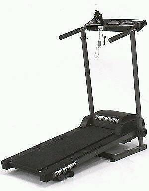 Treadmillin Sandwell, West MidlandsGumtree - Electric treadmill that folds for storage. Im not sure the little monitor bit at the front works but it may just be that it needs batteries. You can increase speed and incline