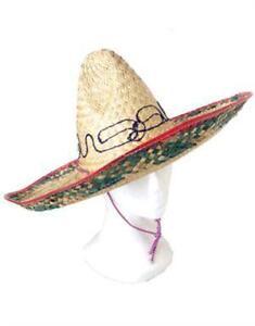 Sombrero  Mexico  da5d384c15f