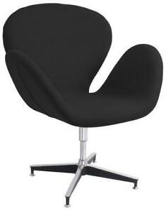 egg office chair. Retro Egg Chairs Office Chair I