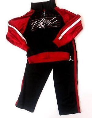 Boys Jordan Clothes Ebay