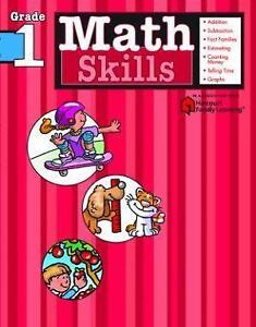 math worksheet : harcourt math books  ebay : Harcourt Math Worksheets Grade 1