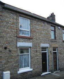 2 bedroom house in Forth Street, Chopwell, Gateshead