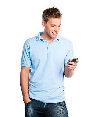 10 vertragsfreie Handys im Test: Leistung, Bedienbarkeit und Spaßfaktor