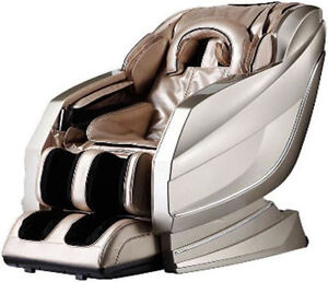 The World's Best Massage Chair London Ontario image 9