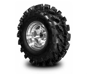 WE HAVE A HUGE SELECTION OF ATV/UTV RIMS&TIRES @ CANMAC ELMSDALE