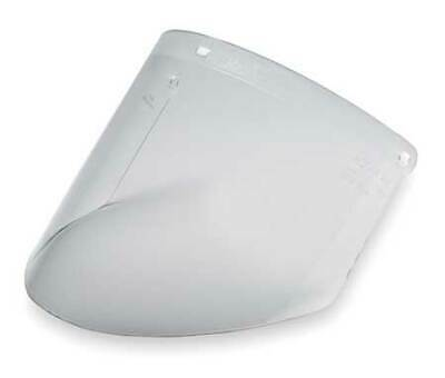 3m 82701 Faceshield Visorpolycarbclr9x14-12in
