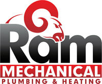 Journeyman Plumber,Gasfitter,HVAC and Refrigeration Techs