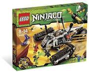 Lego 9449