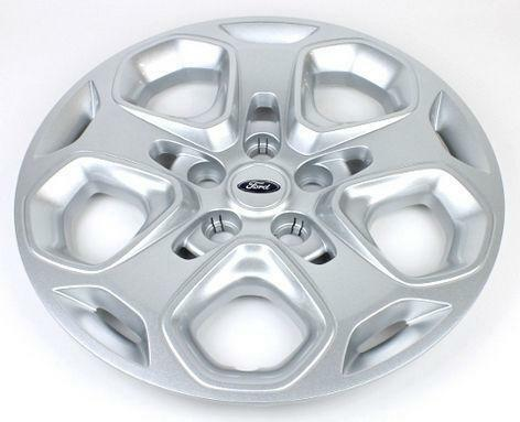 2011 Ford Fusion Hubcap   eBay