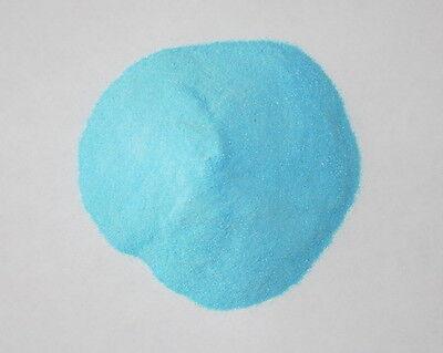 50 Pounds - Copper Sulfate Pentahydrate Powder - 99 Pure