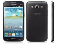 Brand new Samsung Galaxy Grand Quattro Unlocked in Box