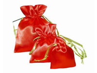 Small Gift Bags UK