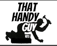 Hady man services