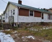 Rare Opportunity To Live While Renovating ***Sale Now***