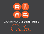 cornwall-furniture-outlet