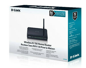 2 Wii fit boards, New D-link Router, DVD player(Panasonic) Kitchener / Waterloo Kitchener Area image 3