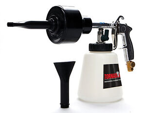 PROFESSIONAL PRODUCTS USED BY EXPERTS ACROSS ONTARIO Peterborough Peterborough Area image 9