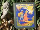 The Real Story Book